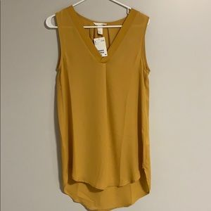 H&M High low Tunic